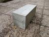 betoniniai