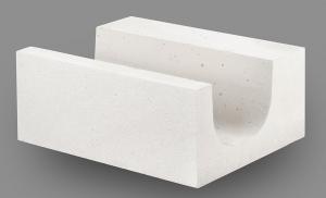 blokeliai-bauroc-U-blokai-300x182