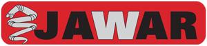 jaw_logo_300