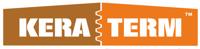 keraterm_logo_spalvotas_png_mz