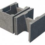 pamatu-blokeliai-p25-321x253