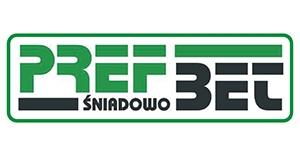 prefbet-logo