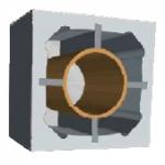 ventiliacija-1