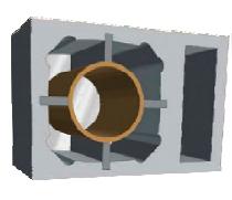 ventiliacija-2