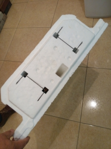 termoporas grindims (1)