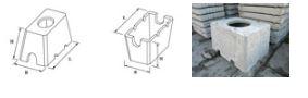 gelzbetoniniai-suliniai-rysiu-kabeliams