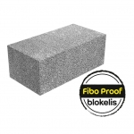 Fibo_Proof_blokelis_1