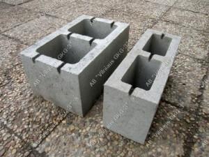 betoniniai tbb blokeliai