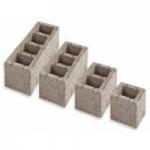 keramzitiniai ventiliaciniai blokeliai