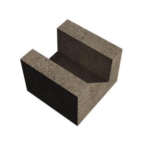 keramzitinis-fibo-u-tipo-blokelis