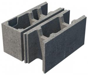 pamatu blokeliai p6 20