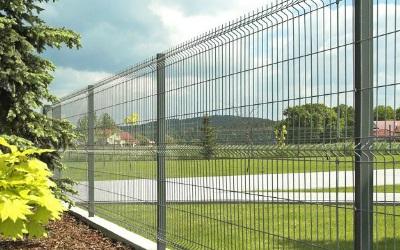 segmentinė tvora3