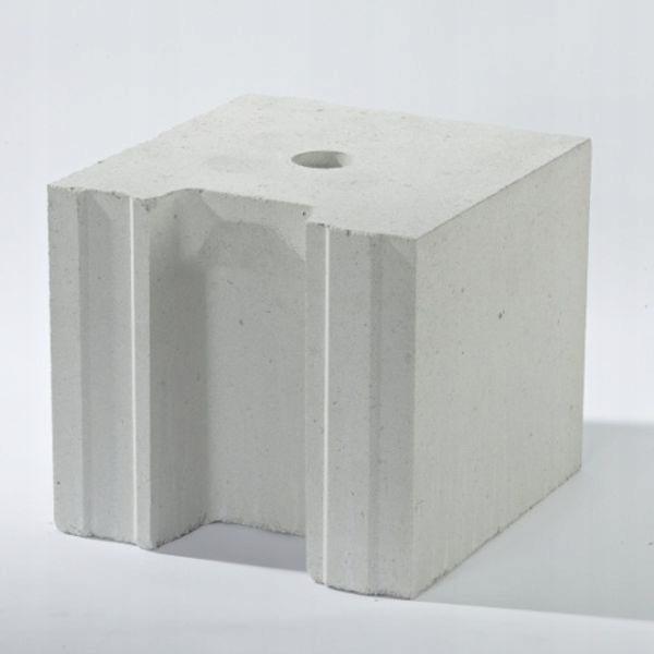 silicat np24