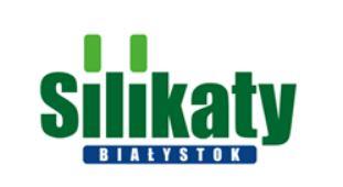 silikaty bialystok