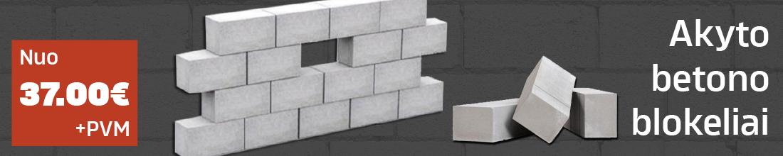 blokeliai2