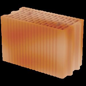 LPW18.8png-300x300