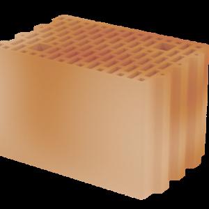 LPW25-300x300