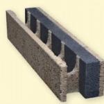 blokelis su integruota siltinimo medziaga3