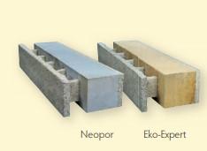 eko-expert