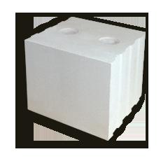 silikatinis blokas siliblokas m25